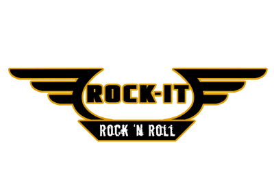 kabaal Logo-ROCK-IT_Full 300dpi