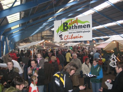 Jubileum Winterfair