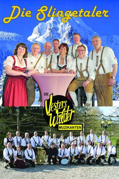 Das Winterfest