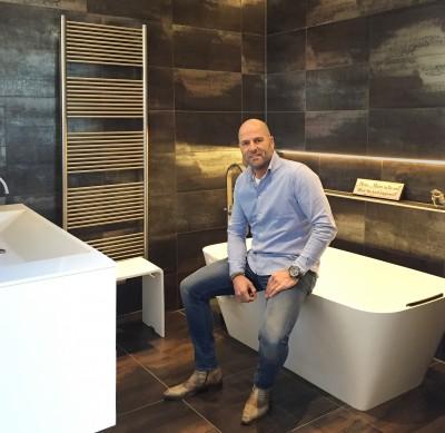 ABC Badkamers; een ware Bathroom Experience - Bathmense Krant