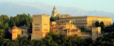 lezing-het-alhambra