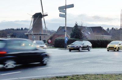 planstudie-verbetering-verkeersveiligheid