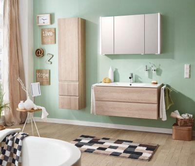 comfort-in-de-badkamer-voor-iedereen