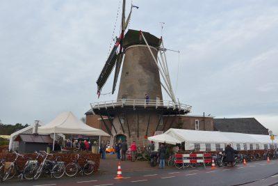 wintermarkt-oude-molen