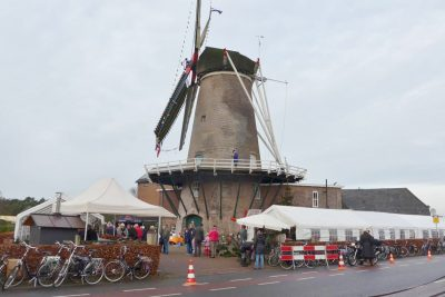 wintermarkt-in-oude-molen