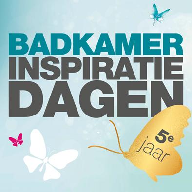 http://bathmensekrant.nl/wp-content/uploads/2017/03/Kom-naar-de-Badkamer-Inspiratie-Dagen.jpg