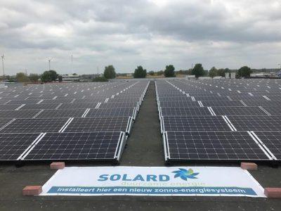 Profiteer nu van de subsidie op duurzame energie - Bathmense Krant