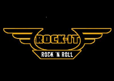 kabaal Logo-ROCK-IT_Full 300dpi