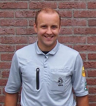 Erik Kleinjan