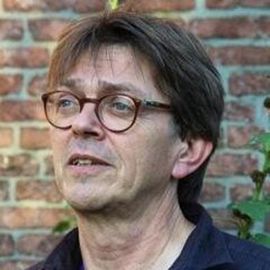 Sander Grootendorst