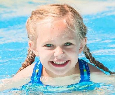 leukste-zwemlessen