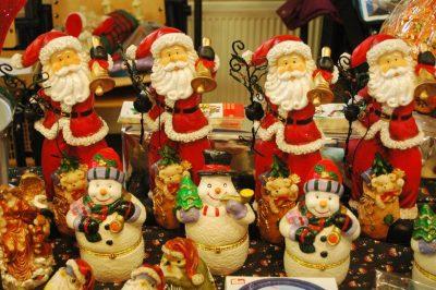 zondag-11-december-kerstmarkt-in-exel